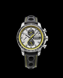 Montre Chopard Grand Prix de Monaco Historique (photo Chopard)
