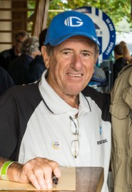 Jean Ragnotti