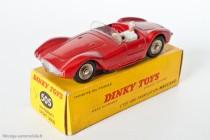 Dinky Toys 505 - Maserati 2000 sport