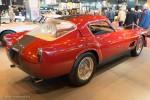 Ferrari 250 TDF 1956 - Rétromobile 2016