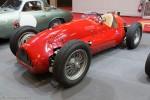 Collection Julia - Alta 1955 - Rétromobile 2016