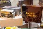 Minialuxe - Rétromobile 2016