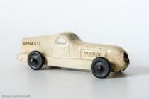 Renault Nervasport de record 1934 - C.I.J réf. 2/4