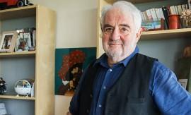 Michel Aroutcheff