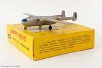 Dinky Toys réf. 804 - Nord 2501 Noratlas