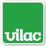 Logo Vilac