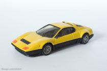 Ferrari 512 BB - AMR / Annecy Miniature