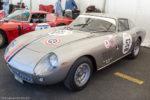 Le Mans Classic 2016 - Ferrari 275 GTB 1966
