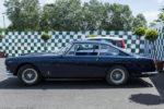 Le Mans Classic 2016 - Ferrari 250 GTE