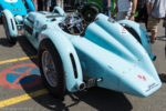 Le Mans Classic 2016 - Talbot Lago 1939