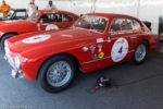 Le Mans Classic 2016 - Ferrari 225S 1952