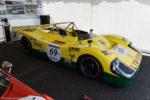 Le Mans Classic 2016 - Ligier JS3 1971
