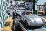 Le Mans Classic 2016 - Little big Le Mans