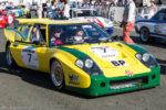 Le Mans Classic 2016 - Ligier JS2 1973