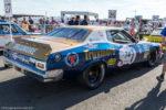 Le Mans Classic 2016 - Ford Gran Torino 1976