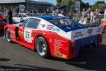 Le Mans Classic 2016 - Aston MartinDBS V8 1979