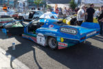 Le Mans Classic 2016 - Inaltera 1976
