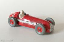 Dinky Toys anglais 232 - Alfa Romeo 158