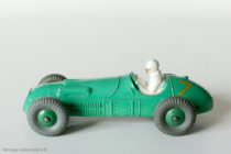 Dinky Toys anglais 23J - HWM 52
