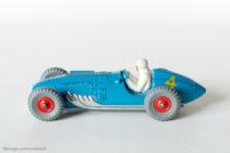 Dinky Toys anglais 230 - Talbot-Lago T26C