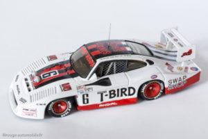 AMR / X réf.456 - Porsche 935/78 - vainqueur 24h de Daytona1983
