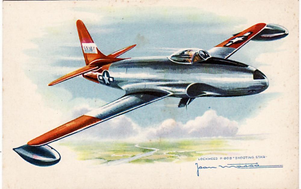 Des nouvelles de mon blog d'aviation. Filrougeautomobile-3