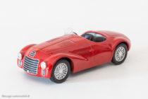 Ferrari 125 S de 1947 - IXO / Altaya