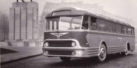 Autocar Chausson AP 52