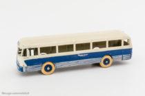 Autocar Chausson Dinky Toys réf. 571