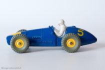 Dinky Toys 209 - Ferrari 500F2