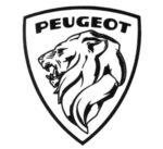 Sigle Peugeot de 1960 à 1970