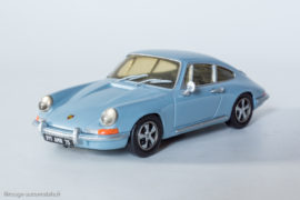 Porsche 911 S de 1968 - Kit AMR