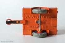 Dinky Toys réf. 341 - Remorque pour Land Rover