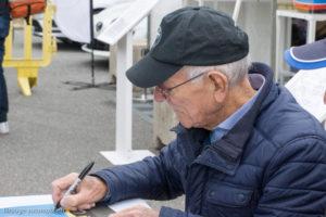 Autobrocante de Lohéac 2018 - Jean Pierre Jaussaud