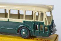 Autobus Parisien Somua-Panhard - Dinky Toys 25D