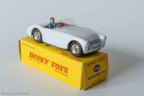 Austin Healey 100 - DInky Toys réf. 546