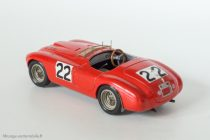 Ferrari 166 MM - kit Starter