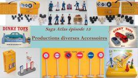 Saga Atlas - Episode 13 (crédit photo Jean Brun)