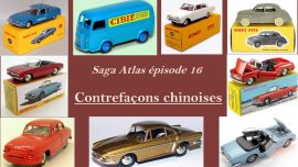 Saga Atlas - Episode 16 (crédit photo Jean Brun)