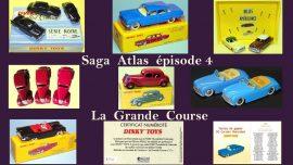 Saga Atlas - Episode 4 (crédit photo Jean Brun)