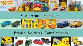 Saga Atlas - Episode 5 (crédit photo Jean Brun)