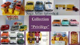 Saga Atlas - Episode 6 (crédit photo Jean Brun)